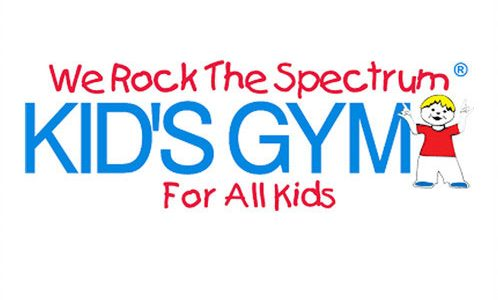 We Rock the Spectrum - Clearwater