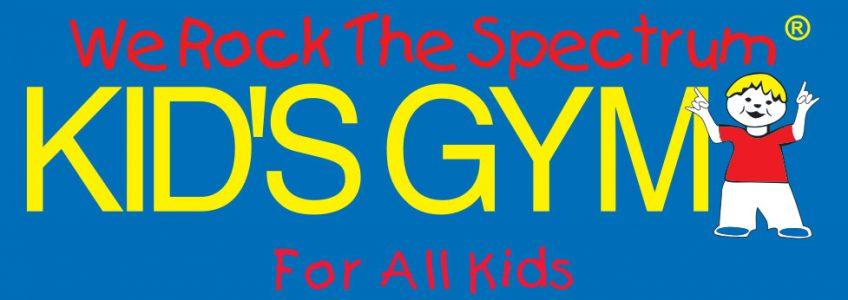 We Rock the Spectrum - Tampa
