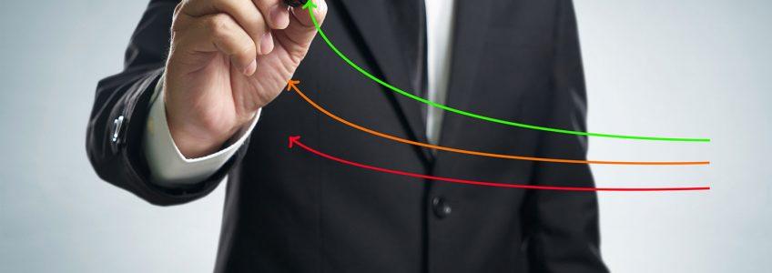 Which should you choose? A DBA versus an LLC