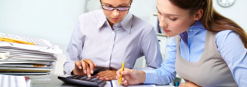 office/operations manager is a critical position