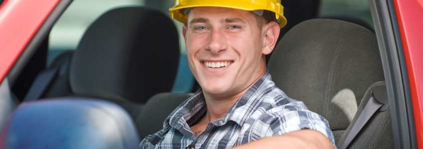 Handyman snould consider expanding your business
