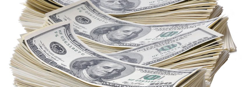 Cash flow has a huge impact on business success.Cash flow is your number 1 priority