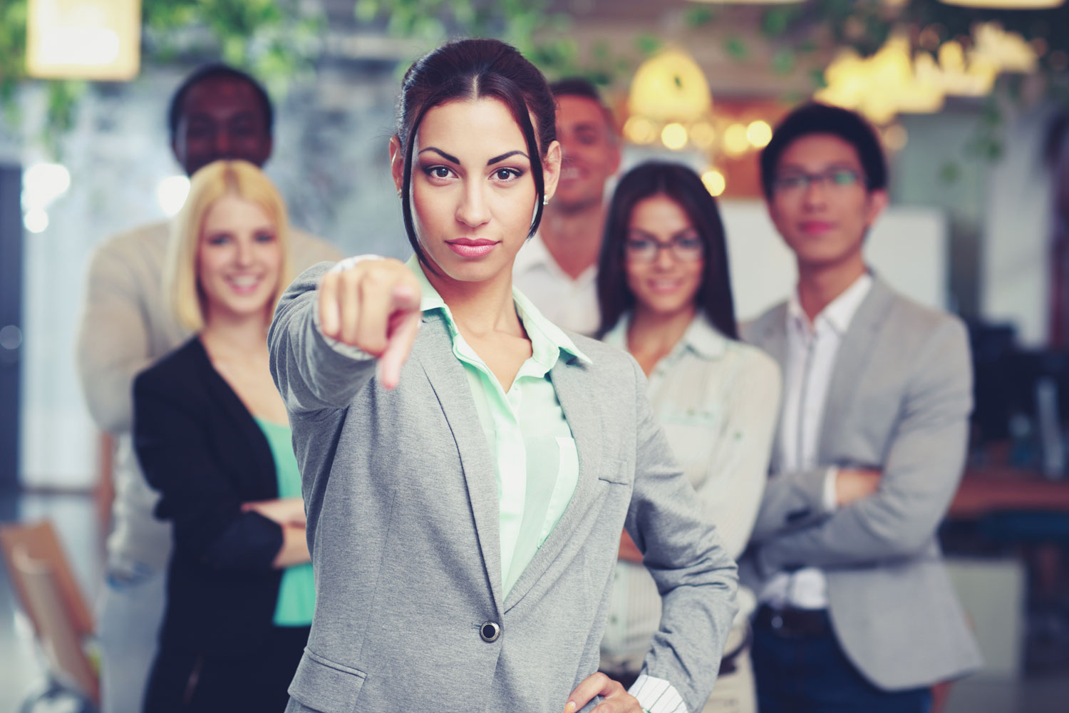 An important job to be doneAffiliate Marketing Program