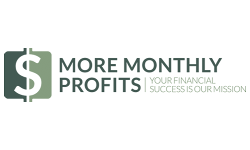 More Monthly Profits
