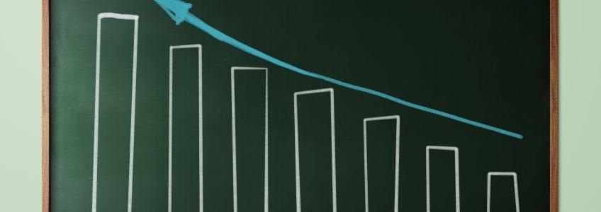 The 80/20 principle can increase sales