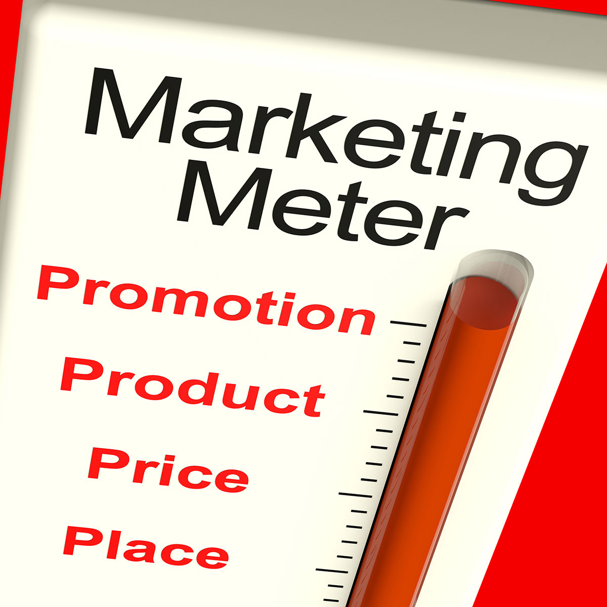 More Marketing Tips
